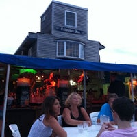 Photo taken at Schooners by Tom A. on 8/13/2011