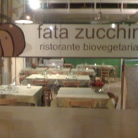 Photo taken at Fata Zucchina by Massimo . on 11/25/2011