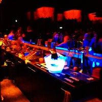 Das Foto wurde bei Bar Rouge von Cesar M. am 3/18/2012 aufgenommen