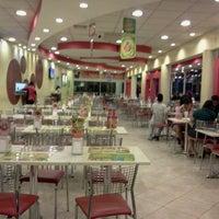 Photo taken at Habib's by Leonardo C. on 3/18/2012