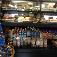 Photo taken at Starbucks by Shafiq C. on 5/7/2012