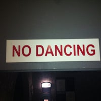 Photo taken at Sullivan Room by Kristi E. on 7/29/2012