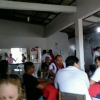 Photo taken at Restaurante Tia Jura by André R. on 8/14/2012