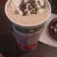 Photo taken at Peet's Coffee & Tea by Jenn J. on 12/13/2011