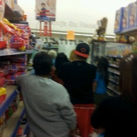 Photo taken at Walgreens by Raul M. on 11/29/2011