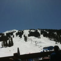 Photo taken at The Clearing Rock Bar by Gary P. on 5/12/2012