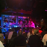 Photo taken at Howl at the Moon by DR M. on 2/17/2011