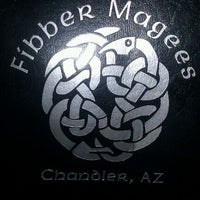 Photo taken at Fibber Magees by Samra H. on 10/19/2011