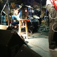 Photo taken at Whiskey Junction by Twin Town G. on 9/10/2011