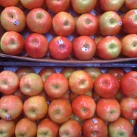 Photo taken at Walmart Supercenter by Susan P. on 1/17/2012
