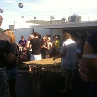 Photo taken at Suds by Monica K. on 8/26/2011