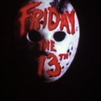 Photo taken at Friday The 13thpocalypse by Scott D. on 1/14/2012