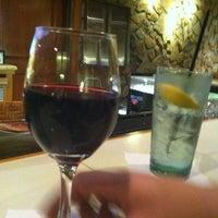 Photo taken at Olive Garden by Natalie K. on 7/28/2012