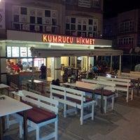 8/24/2012 tarihinde Alpay O.ziyaretçi tarafından Kumrucu Hikmet'de çekilen fotoğraf