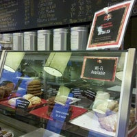 Photo taken at Metcalfe's Market by Brian C. on 11/14/2011