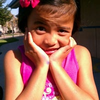 Photo taken at Altamont Creek Elementary School by Aimee C. on 10/31/2011