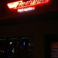 9/23/2011にConrad & Jenn R.がRedwing Bar & Grillで撮った写真