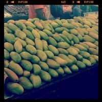 Photo taken at KIP Mart by Encik A. on 4/15/2012