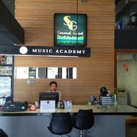 Photo taken at Sound Good Music Academy by Piano C. on 6/2/2012