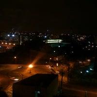 Foto tirada no(a) Bristol Centro Civico por Luciano R. em 9/3/2012