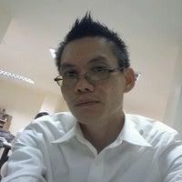 Photo taken at MaxValu by Phamorn K. on 1/24/2012