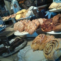 Photo taken at Panera Bread by McKenzie A. on 11/26/2011