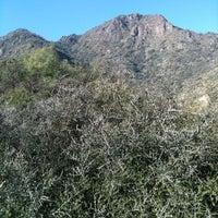 Foto tirada no(a) Cerro Pochoco por Claudia P. em 7/8/2012