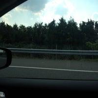 8/2/2012にTimothy M.がVerizonで撮った写真