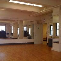 Photo prise au Pearl Studios par John M. le3/13/2012