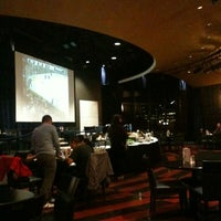 Photo taken at Grand Villa Casino by Vince MCNG marketing on 10/26/2011