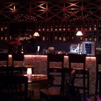 Foto tirada no(a) Sonoma Wine Bar & Restaurant por Gretchen L. em 1/17/2012