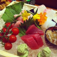 Photo taken at 花れ by Mitsuhiro on 8/17/2012