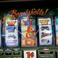 Photo taken at Desert Diamond Casino by Buddy G. on 10/22/2011