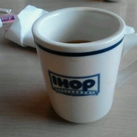 Photo taken at IHOP by Maggie M. on 4/26/2012