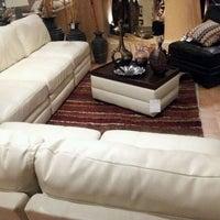 ... Photo Taken At Ashley Furniture HomeStore By Kayla G. On 2/18/2012