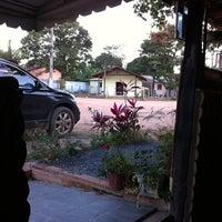 Foto tirada no(a) Vila São Jorge por Marcela B. em 6/15/2011