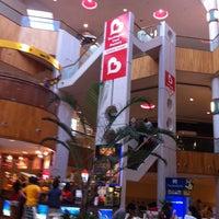 Photo taken at Holyoke Mall at Ingleside by Konrad L. on 8/17/2011
