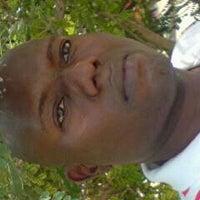 Photo taken at Lubumbashi by Bruno M. on 11/9/2011