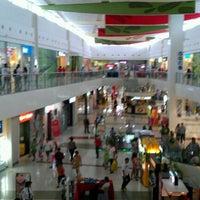 Photo taken at SM Center Las Piñas by Ervin M. on 6/18/2011