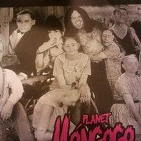 Foto tomada en Planet Móngogo por Raquel A. el 11/5/2011