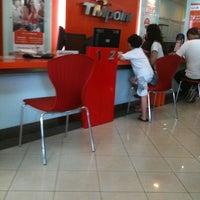 Photo taken at TM Point by Faizal on 10/3/2011