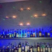 Photo taken at Vanguard Lounge by C. M. on 5/13/2012