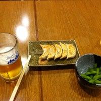 Photo taken at らーめん 味噌工房 by kimu69 on 7/10/2012