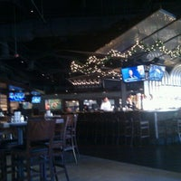 Photo taken at Yard House by Jason B. on 12/7/2011