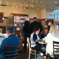 Photo taken at Peet's Coffee & Tea by Joe D. on 1/30/2012