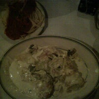 Photo taken at The Italian Kitchen (West) by raul l. on 4/7/2012