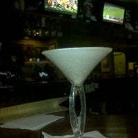 Photo taken at Jimmy V's Grill & Pub by Tim W. on 10/28/2011