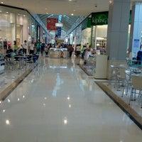 Foto diambil di Shopping Iguatemi Esplanada oleh Rogerio H. pada 8/25/2012