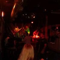 Photo taken at Blue Bourbon Jacks by Daniel M. on 8/31/2012