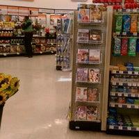 Photo taken at Walgreens by JL J. on 11/10/2011